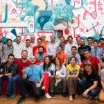 500 Startups investment