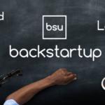 Colombia startups kickstarter