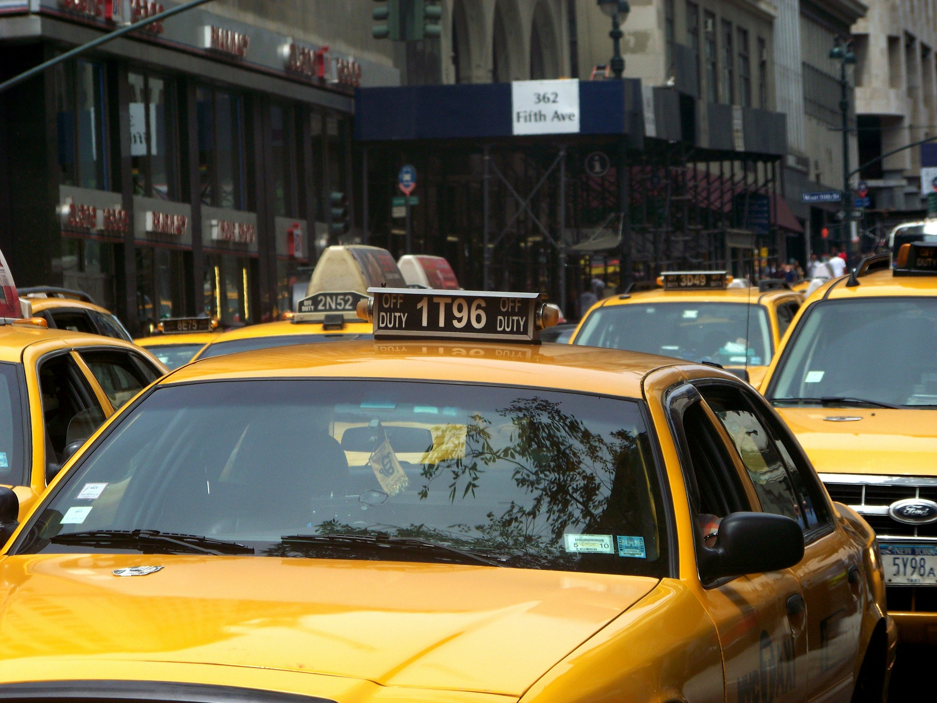 Why Uber's belligerent approach isn't working in LATAM and Easy Taxi is benefiting instead