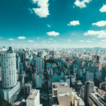 Brazilian startups challenge Silicon Valley