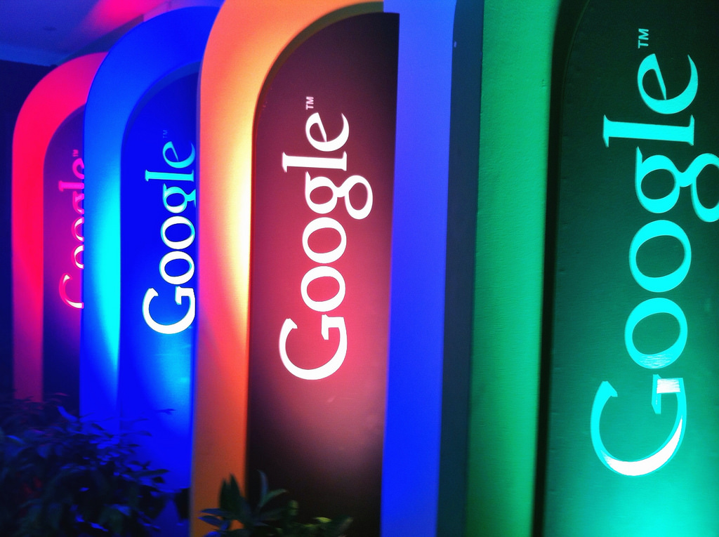 Google picks 8 latam fintech startups for program