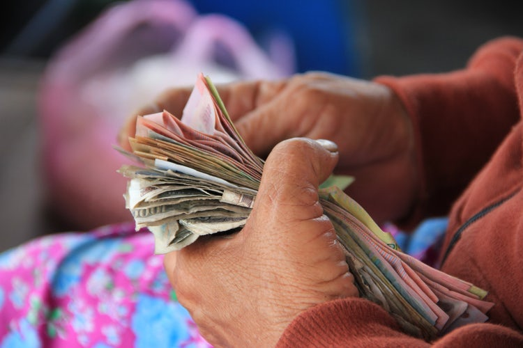 How fintech can innovate for the unbanked in LatAm