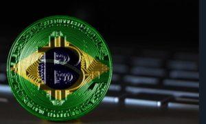 Fintech Ecosytem Brazil