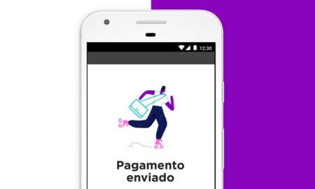 Nubank Brazil Fintech Startup