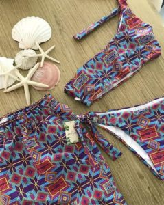 Anthias Beachwear Colombia