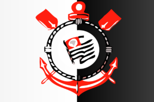 Corinthians Inoovi Startup Blockchain Brazil