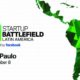 Startup Battlefield Latin America Brazil Techcrunch