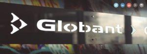 Globant software development Argentina