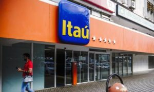 Itau Paypal Brazil Partnership