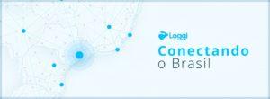 Loggi Brazil App Logistics