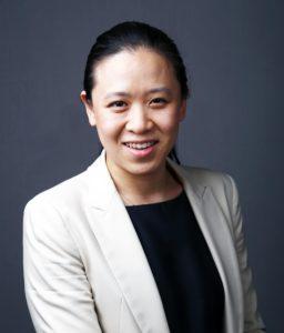 Dorothea Koh Bot M.D. AI healthcare