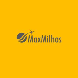 MaxMilhas Brazil Startup Air Travel