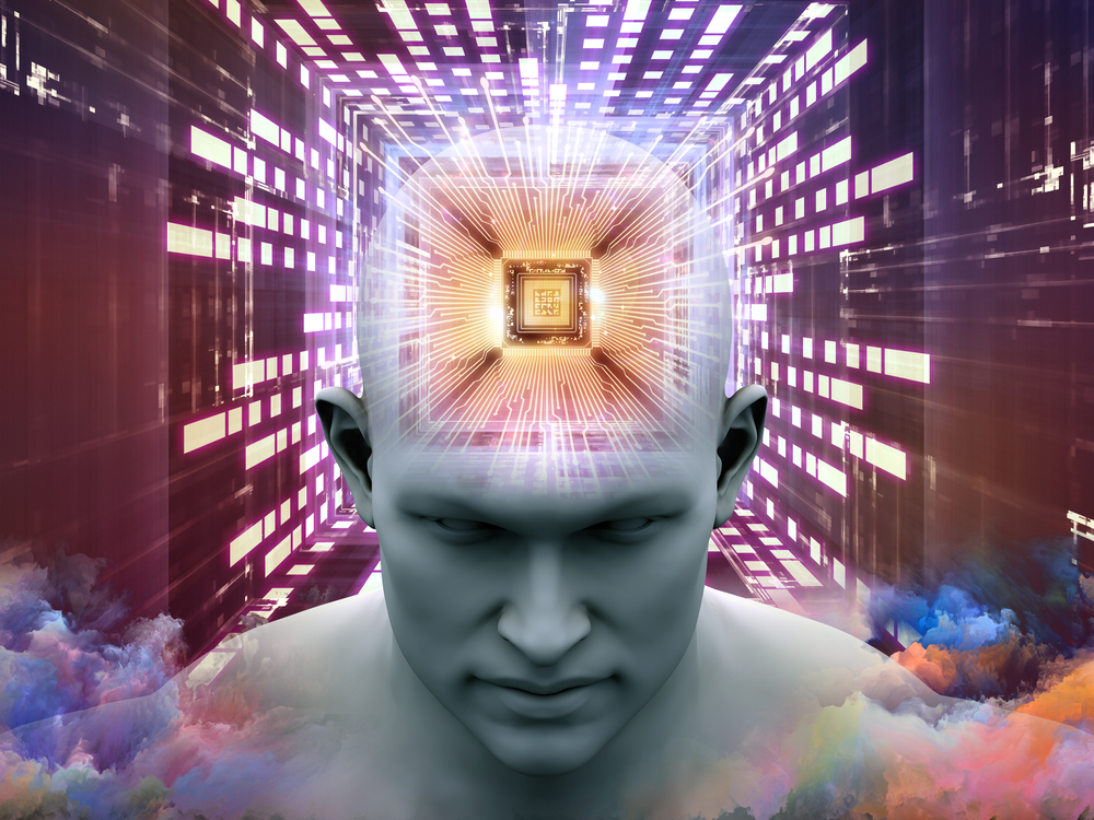 AI startup Chile Latin America Intelligens